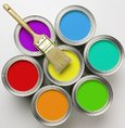 Painter-and-decorator-Salford-1