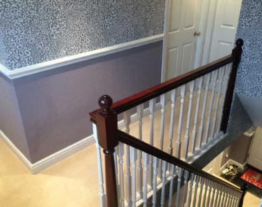 Salford-painters-and-decorators